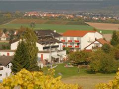 Bild2 - Landgasthof Roger