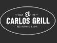 Carlos Grill