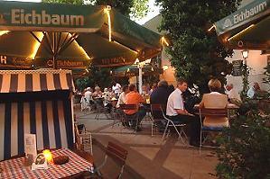 Bild3 - Eichbaum Brauhaus