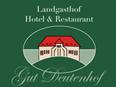 Landgasthof Gut Deutenhof - Hotel & Restaurant