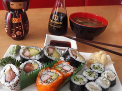 Bild2 - Crazy Sushi