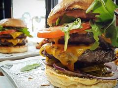 Bild3 - Bullys Burger
