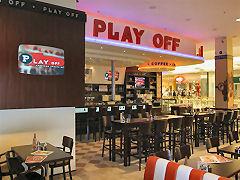Bild3 - Play Off