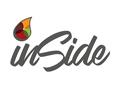 Logo - inSide Café