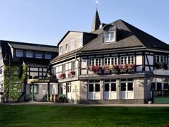 Bild1 - Haus Hochstein