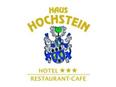 Hotel Restaurant Haus Hochstein