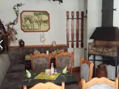 Bild2 - Wirtshaus Alte Schmiede