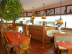 Bild1 - Restaurant Petrus