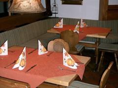 Bild2 - Restaurant Petrus