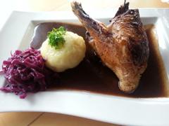 Bild3 - Restaurant Petrus