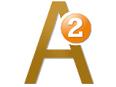 Logo - A2 am See