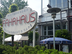 Bild1 - Winterhuder Fährhaus