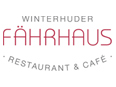 Winterhuder Fährhaus Restaurant & Cafe
