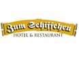 Hotel und Restaurant Zum Schiffchen