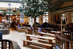Bild1 - Hofbräuhaus