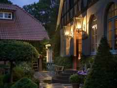 Bild1 - Zur Kloster-Mühle