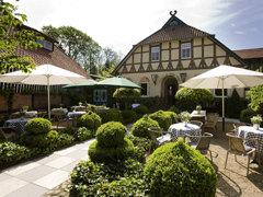 Bild3 - Zur Kloster-Mühle