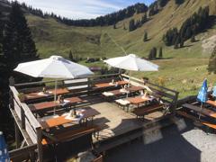 Bild3 - Berggasthof Obere Firstal