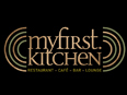 myfirst.kitchen