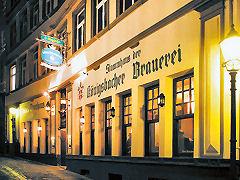 Bild1 - Altes Brauhaus