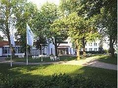 Bild1 - Klüschenberg