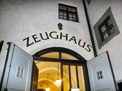 Bild1 - Zeughaus Stuben