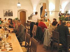 Bild2 - Zeughaus Stuben