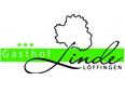 Logo Gasthof Linde