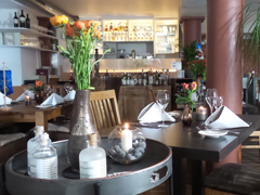 Bild1 - Restaurant Nordlicht