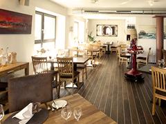 Bild2 - Restaurant Nordlicht