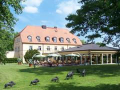 Bild1 - Wintergarten