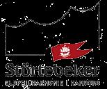 Logo Störtebeker in der Elbphilharmonie