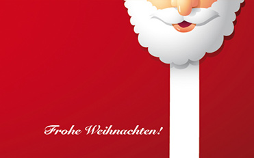 Weihnachten: Geschenkidee Restaurantgutschein