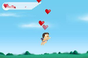 Yovite.com Valentinstag Gewinnspiel 2008
